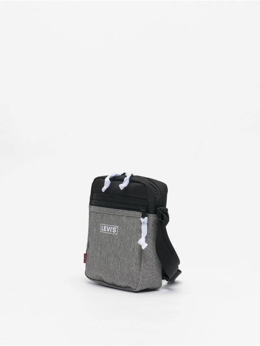 Levi's® Sac Colorblock X-Body Ov Bag noir