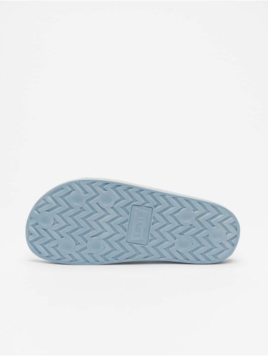 Levi's® Sandalen June S SF blau