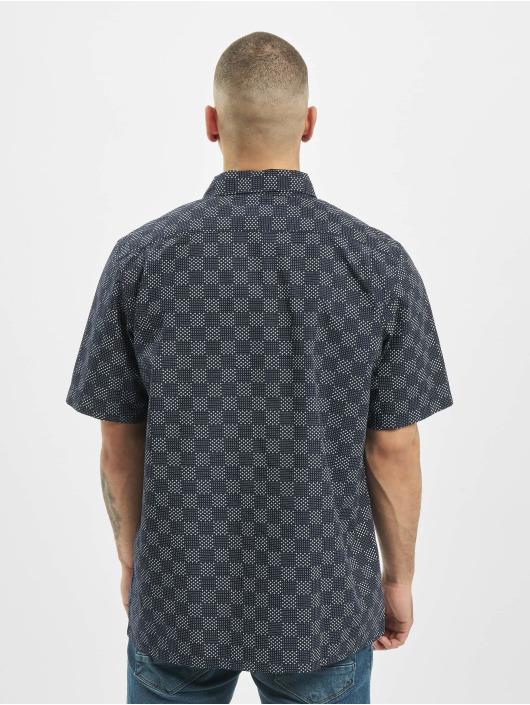 Levi's® Shirt Skate blue