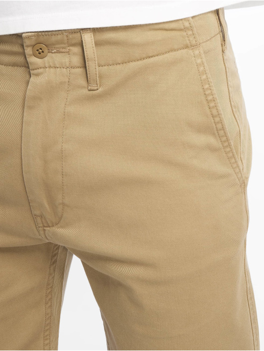 Levi's® Short 502 True Chino beige
