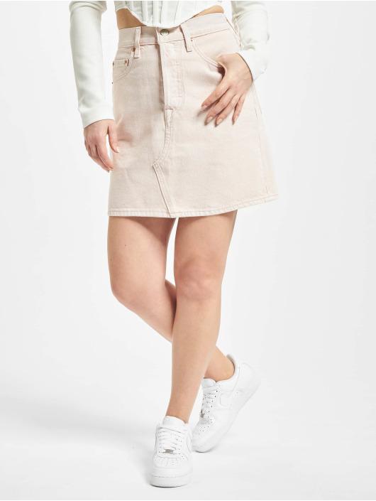 Levi's® Skirt HR Decon Iconic BF rose
