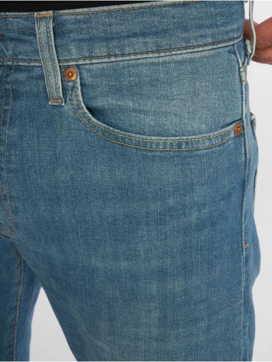 Levi's® Slim Fit -farkut 512 Taper 4 Leaf Clover indigonsininen