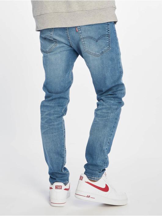Levi's® 512™ Taper Slim Fit Jeans Cedar Light Mid Overt Adv Tnl