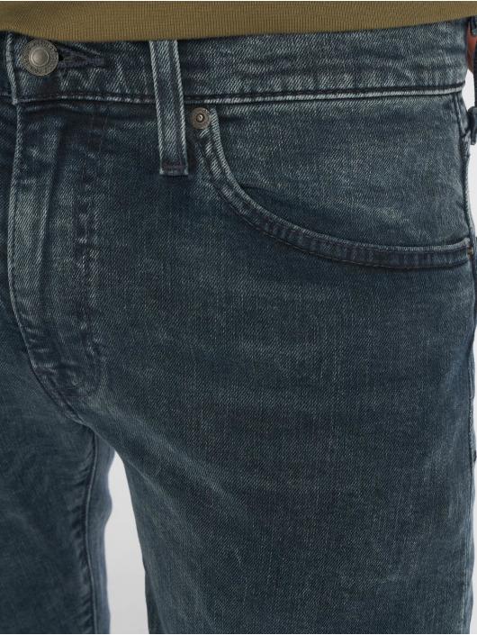 Levi's® Slim Fit Jeans 512 Taper Ali indaco