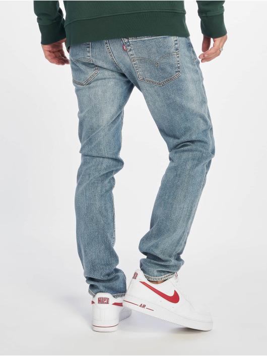 Levi's® Slim Fit Jeans 511™ modrý
