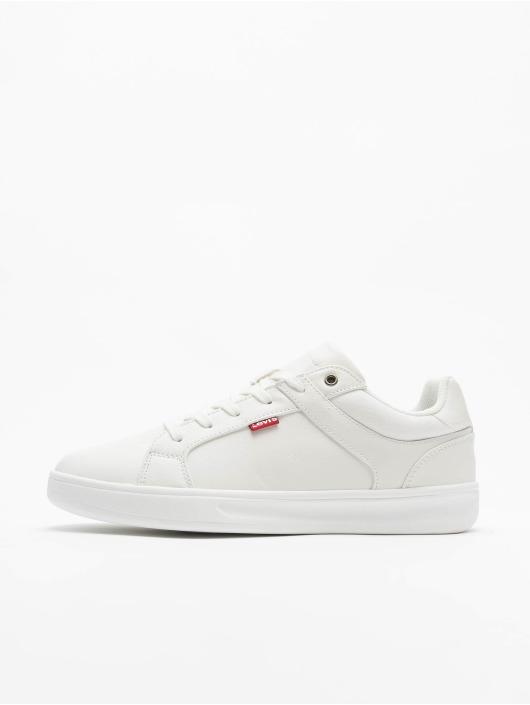 Levi's® Sneaker Ostrander bianco