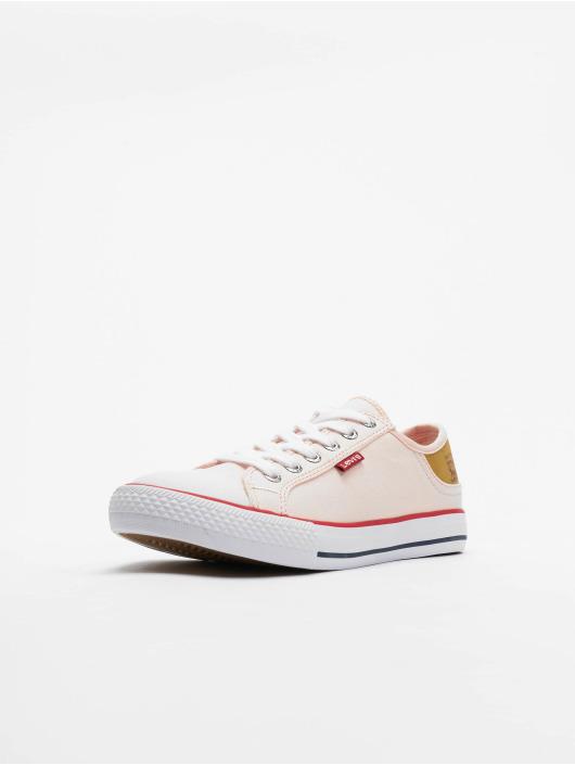 Levi's® Sneaker Stan Buck Lady rosa