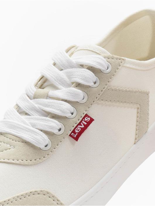 Levi's® Sneaker Blanca weiß