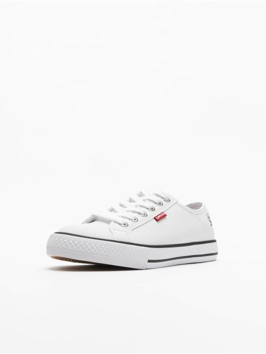 Levi's® Sneaker Stan Buck Lady weiß