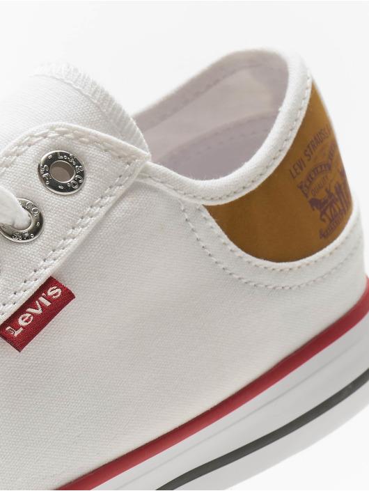 3783f7c7a5e Levi's® schoen / sneaker Stan Buck in wit 659858