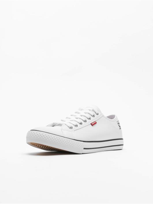 Levi's® sneaker Stan Buck wit