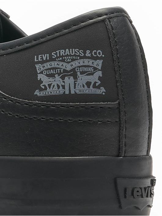 Levi's® sneaker Stan Buck Lady zwart