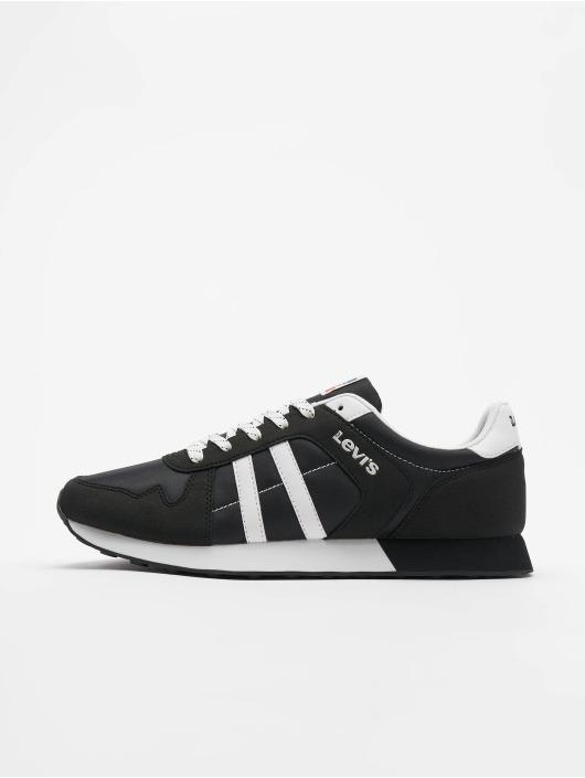 Levi's® Sneakers Webb èierna