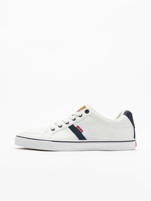 Levi's® Sneakers Turner bialy