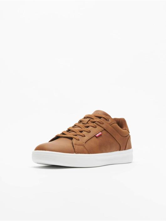 Levi's® Sneakers Ostrander brown