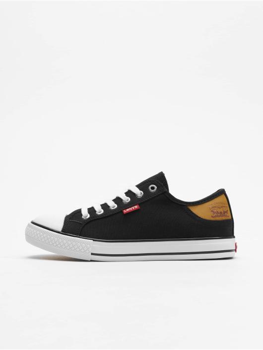 Levi's® Sneakers Stan Buck Lady czarny