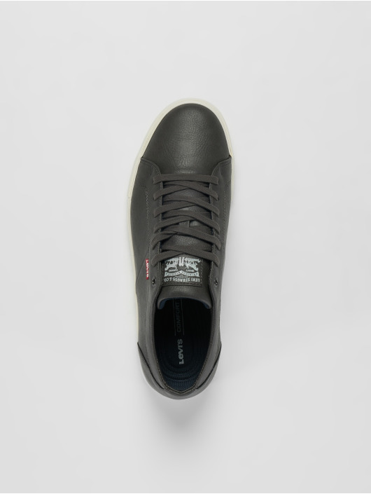 Levi's® Sneakers Woods gray