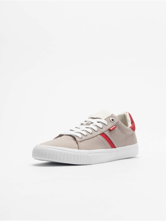 Levi's® Sneakers Skinner gray