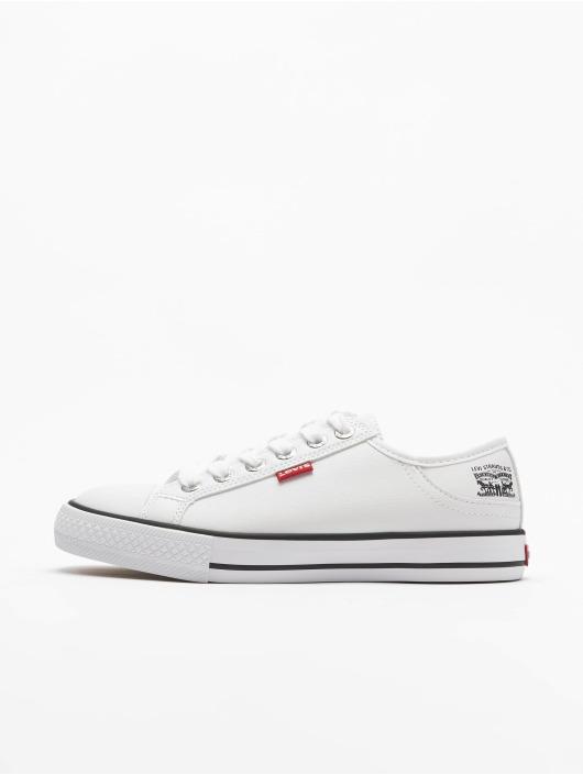 Levi's® Sneakers Stan Buck Lady hvid