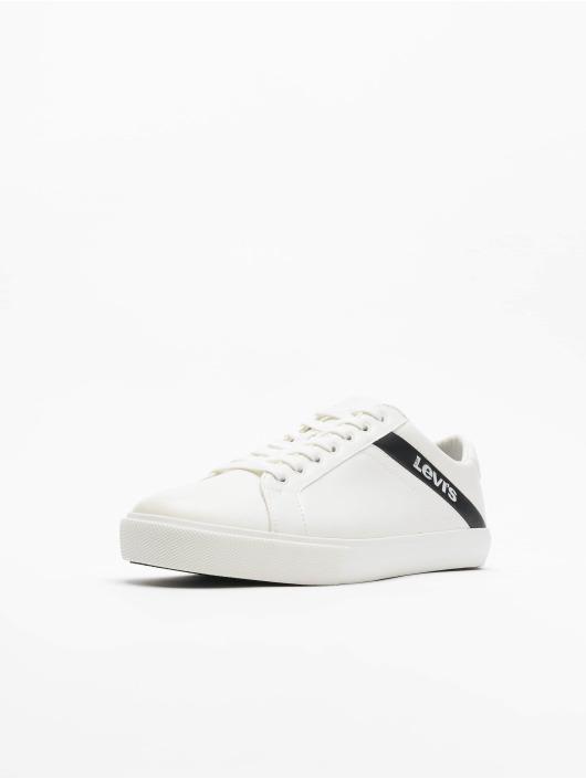 Levi's® Sneakers Woodward L 2.0 hvid