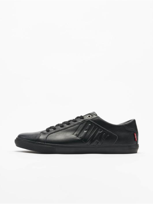 Levi's® Sneakers Woods 501 sort