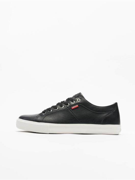 Levi's® Sneakers Woodward sort