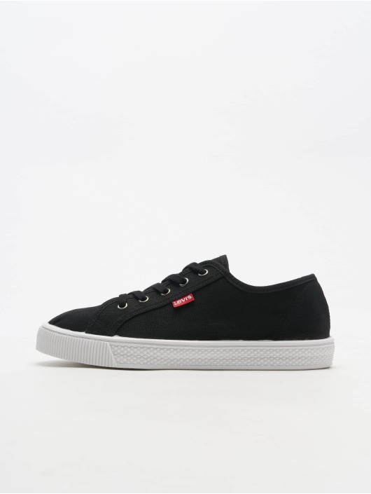 Levi's® Sneakers Malibu svart