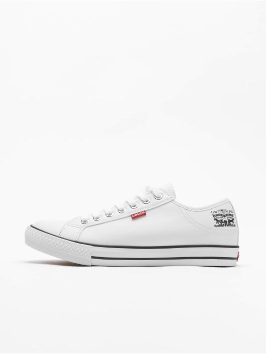 Levi's® Sneakers Stan Buck vit