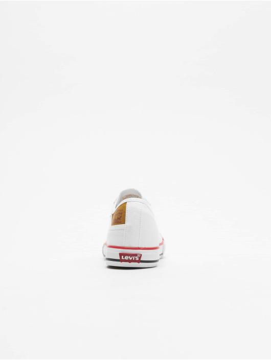 Levi's® Sneakers Stan Buck Lady white