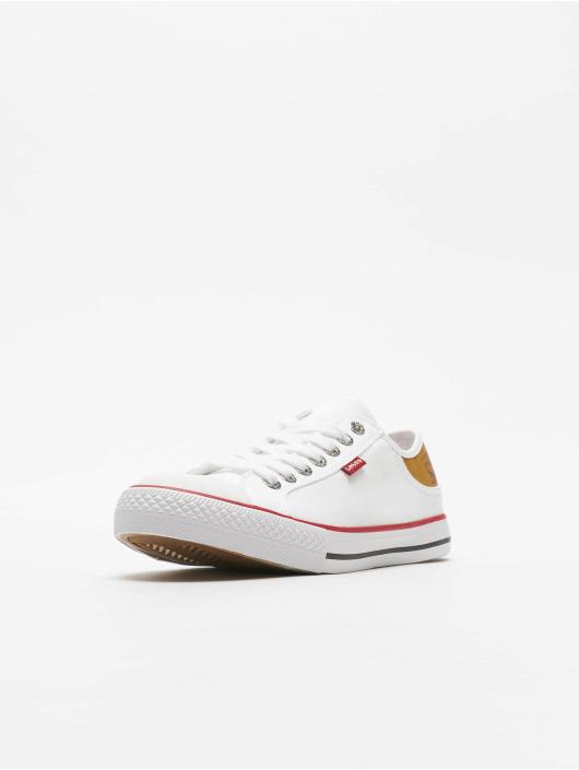 Levi's® Sneakers Stan Buck white