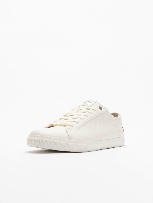 Levi's® Sneakers Woods 501 white