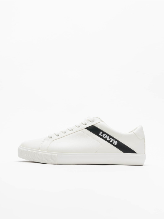 Levi's® Sneakers Woodward L 2.0 white