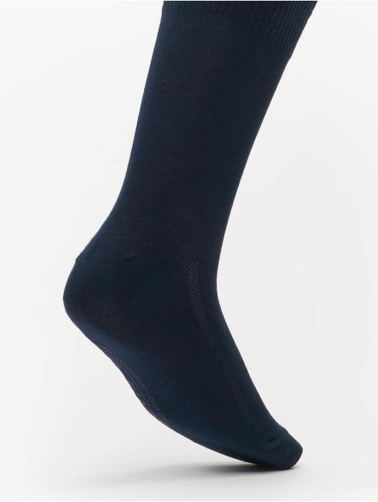 Levi's® Socken Regular Cut blau