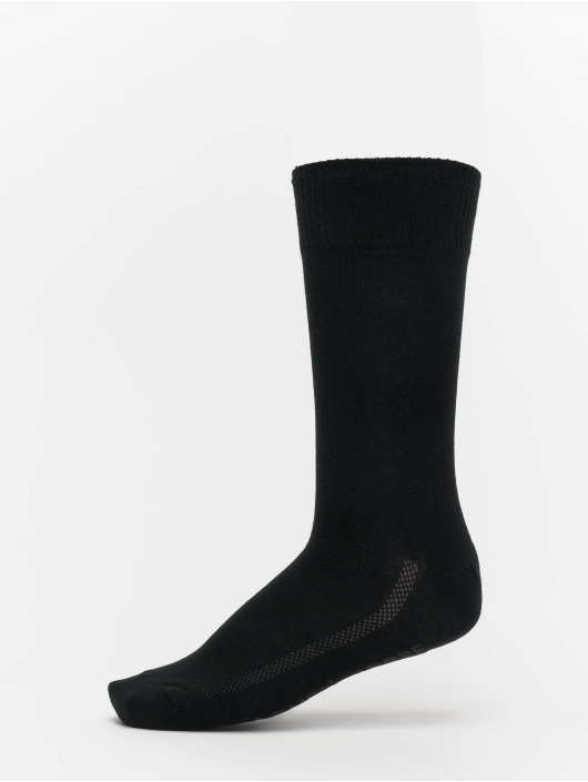 Levi's® Socken Regular Cut schwarz