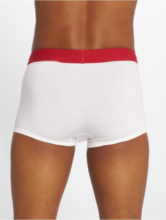 Levi's® Spodní prádlo 2 Pack bílý