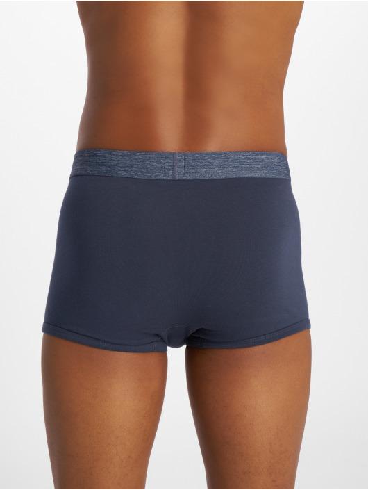 Levi's® Spodní prádlo 2 Pack modrý