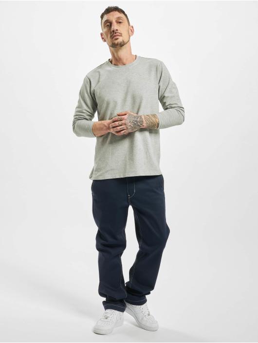 Levi's® Spodnie wizytowe Skate Work niebieski