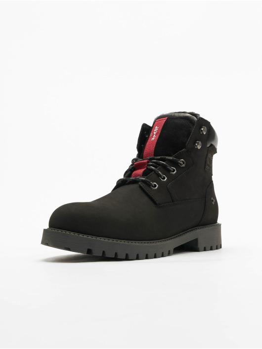 Levi's® Støvler Hodges sort