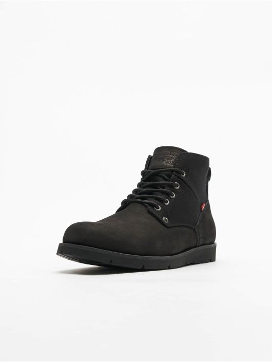Levi's® Støvler Jax sort