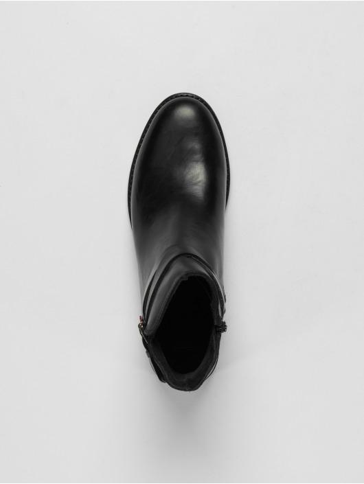 Levi's® Støvler Tenex svart