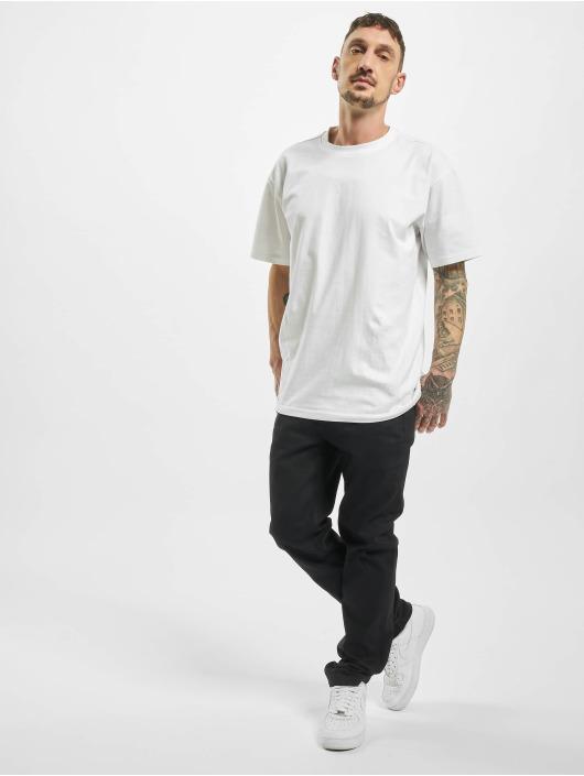 Levi's® Straight fit jeans Skate 511 Slim 5 Pocket blauw