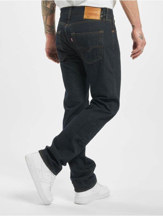 Levi's® Straight fit jeans Skate 501 indigo