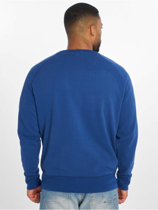 Levi's® Svetry Original Hm Icon modrý