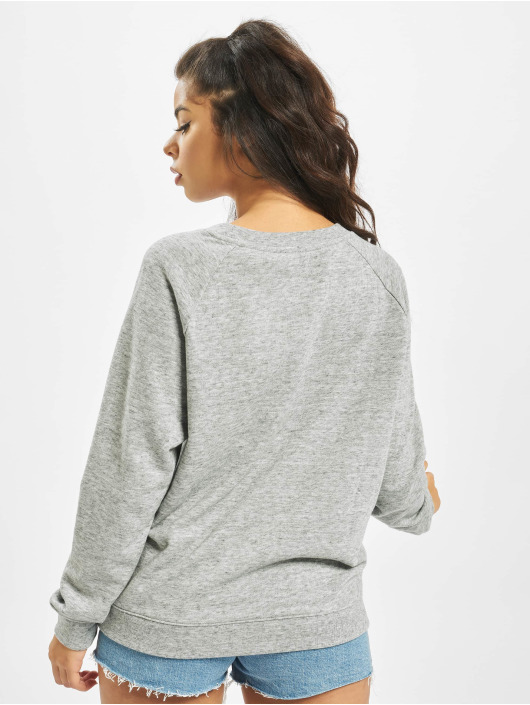 Levi's® Sweat & Pull Graphic Peanuts gris