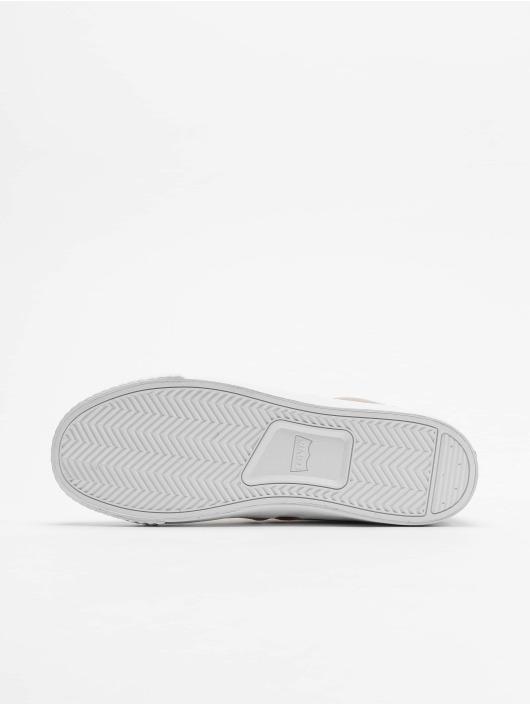 Levi's® Tøysko Skinner grå