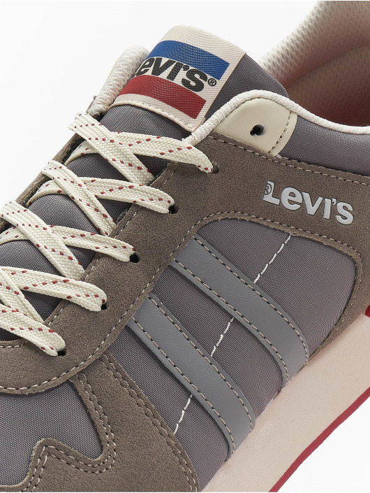 Levi's® Tøysko Webb grå