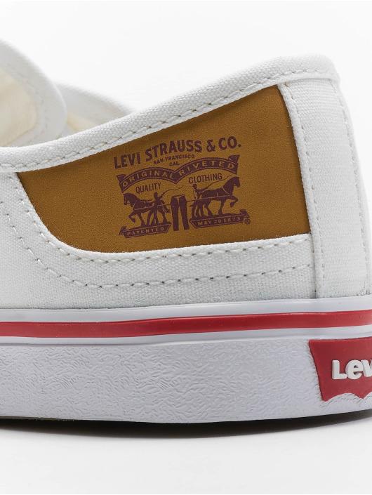 Levi's® Tøysko Rula Buck hvit