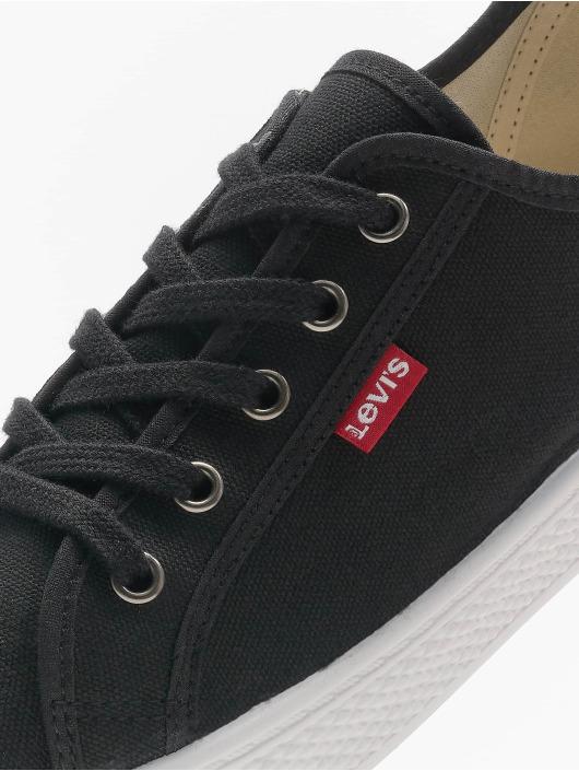 Levi's® Tøysko Malibu svart