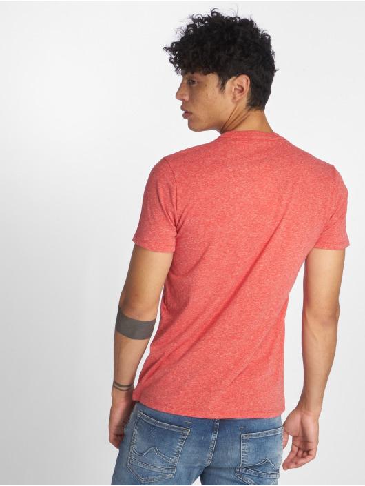 Levi's® T-paidat 2horse Graphic 2h punainen