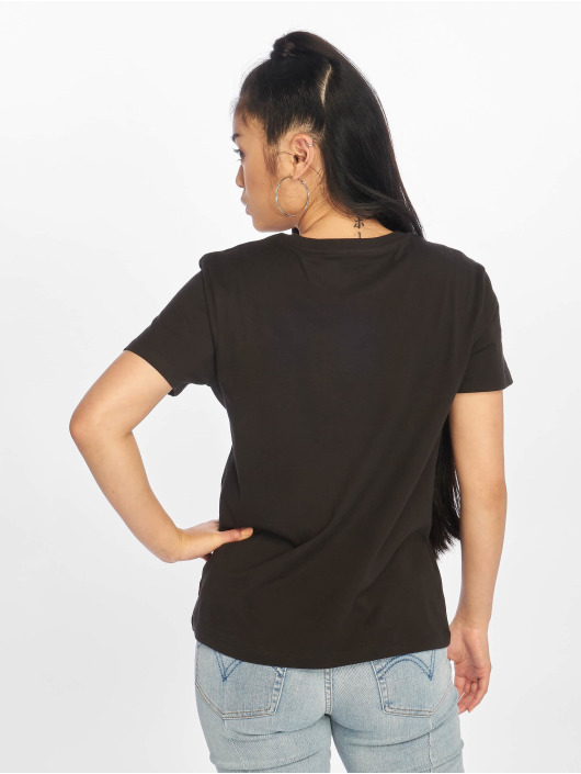Levi's® T-Shirt Florence black